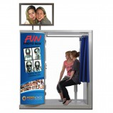 fotoautomat-funbox-tv