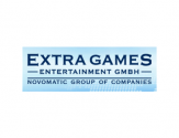 extra-games