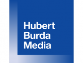 hubert-burda
