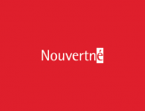 nouvertne