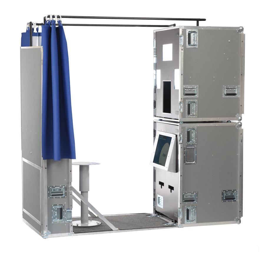 fotoautomat verleih ger tetypen fotoautomaten mieten oder kaufen. Black Bedroom Furniture Sets. Home Design Ideas