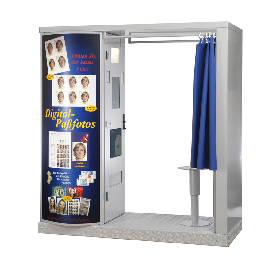 fotoautomat verleih produkte fotoautomaten mieten oder kaufen. Black Bedroom Furniture Sets. Home Design Ideas