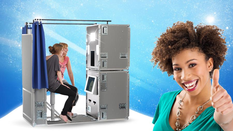 hochwertige schnelle und unkomplizierte fotoautomaten vom hersteller. Black Bedroom Furniture Sets. Home Design Ideas