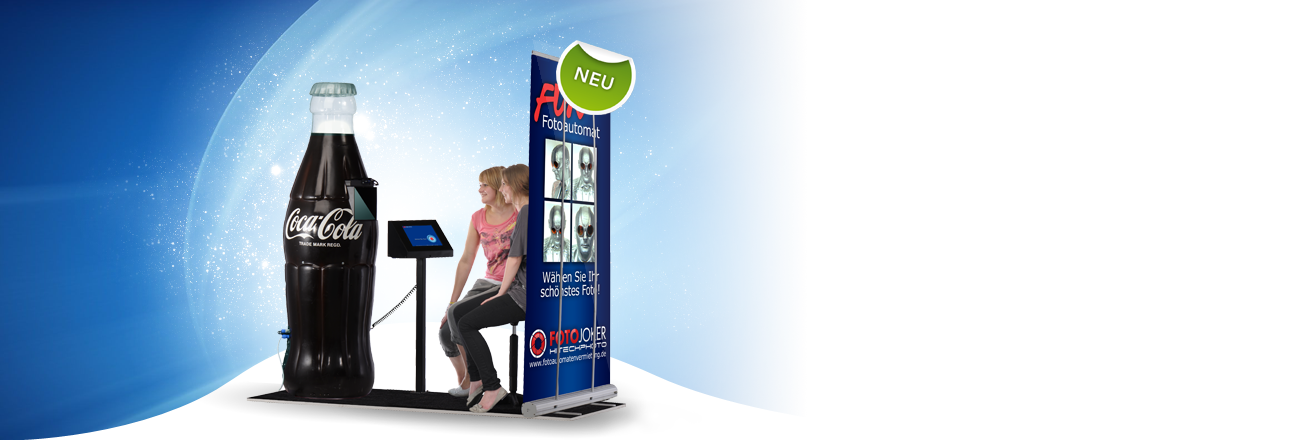 fotoautomat verleih fotoautomaten mieten kaufen f r ihre events. Black Bedroom Furniture Sets. Home Design Ideas